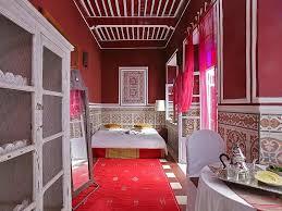 spa chambre riad casa lila spa louez le riad casa lila spa à essaouira