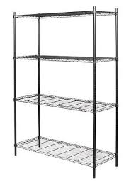 Shelving At Menards by Menards Shelving Units Images Reverse Search
