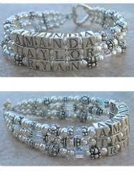 mothers bracelets mothers bracelets mothers bracelet bracelets children s