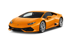 Lamborghini Huracan Lp 610 4 - lamborghini huracan 2017 lp 610 4 spyder in qatar new car prices