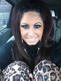 traci dimarco pin by sc lovely on don ts pinterest tracy dimarco