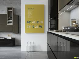 kitchen 79 kitchen dining room wall art kitchen dining room wall