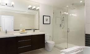 lighting over bathroom mirror lights over bathroom mirror lighting light cabinet above mirrors