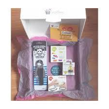 cadeau cuisine homme box pour la cuisine homme box cadeaux prêtes à offrir cadopac