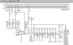 2001 jeep grand pressure sending unit wiring diagram 2001 jeep wj jeep wrangler wiring diagrams 2004