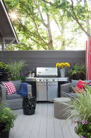 48 best floor envy images on pinterest home architecture and deck pictures from hgtv urban oasis 2015
