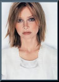 gamine hairstyles for mature women 63 best gamine hairstyles images on pinterest short hair hair