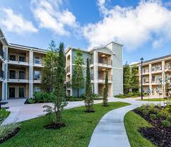 apartments in orlando fl fountains at pershing park concord
