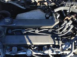 2005 mazda6 2 3 5spd no spark cyl 1 and 4 mazda 6 forums