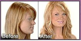 as seen on tv hair extensions highlights as seen on tv hair extensions