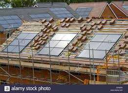 small energy efficient homes redrow new build houses small energy efficient homes with roof
