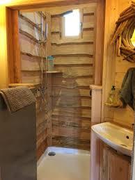 spa d exterieur bois cabane spa de l u0027ile cabane dans les arbres proche paris