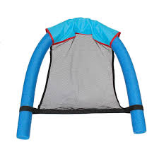 popular swimming pool floating chair buy cheap swimming pool