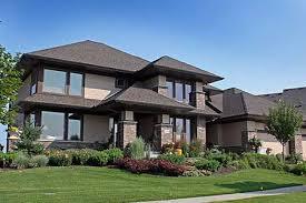 prairie style home prairie style home with hobby amusing prairie style home designs
