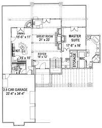 31 best floor plans images on pinterest unique floor plans