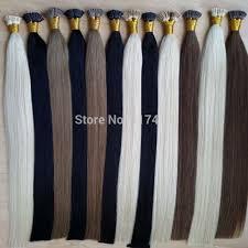 hair clip rambut asli cari lebih extension rambut asli informasi tentang 18 inch 20 inch