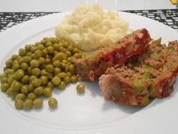 grandpa u0027s simple u0026 delicious meatloaf u2013 give me meatloaf
