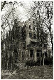 100 best old abandoned houses images on pinterest abandoned