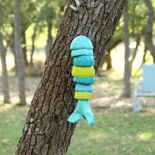 kid u0027s craft make a wind chime out of plastic eggs morena u0027s corner