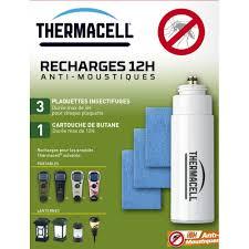 moustique dans ma chambre recharge 12h anti moustiques pour portable nomade lanterne