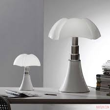 other hanging lamps design my bedroom dimmer table lamp square