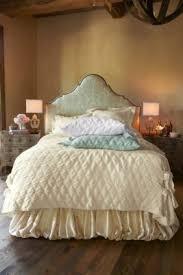 Linen Upholstered King Headboard Delaney Headboard Upholstered King Headboard Upholstered Queen
