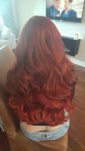 one hair extensions euphoria one hair salongeek