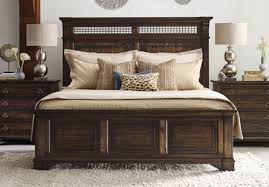 all wood bedroom furniture bedroom solid wood construction by kincaid furniture in nc
