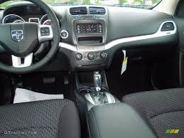 Dodge Journey 2012 - 2012 dodge journey se dashboard photos gtcarlot com