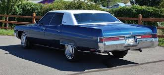 the 25 best electra 225 ideas on pinterest buick electra buick