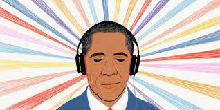 the presidential suite a look back at obama u0027s musical milestones