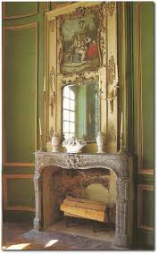 Neoclassical Decor Easy Country Provence Decorating 7 Ways To Get The Look