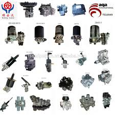 volvo truck auto parts wabco brake parts wabco brake parts suppliers and manufacturers