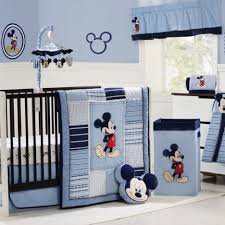 makeovers and decoration for modern homes kids bathroom ideas 30