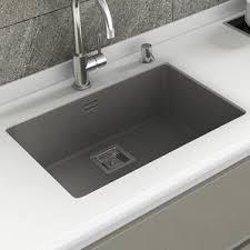 Undermount Kitchen Sink - kitchen sinks undermount sinks u0026 butler sinks wayfair co uk