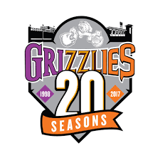 the grizzlies archives fresyes