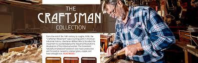 craftsman series u2013 grip6