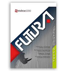 Italian Woodworking Machinery Manufacturers by Woodworking Machinery Catalogues Futura Woodmac Italy
