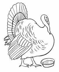 Thanksgiving Fun Pages Thanksgiving Dinner Coloring Pages Thanksgiving Coloring Pages