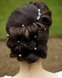 wedding hair pins 10 creative ways to use hair pins