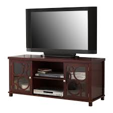 tv stands and cabinets 24 best cherry wood tv stand images on pinterest tv stands