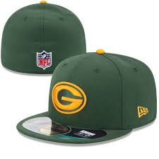 mens new era green green bay packers thanksgiving day 59fifty
