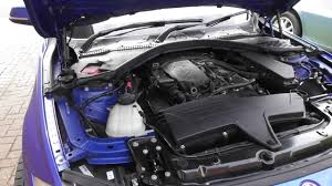 coolant for bmw 3 series coolant top up location bmw f30 f31 3 series