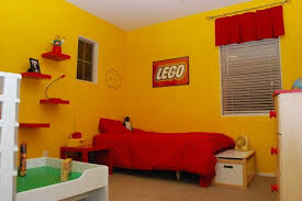 lego room ideas 40 best lego room designs for 2018