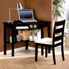 Corner Desk Plan Corner Writing Desk Ideas Organize Thedigitalhandshake Furniture