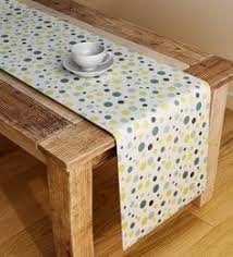 table runners buy table runners in india at best prices
