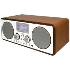 poste radio pour cuisine cgv dr30i radio boulanger
