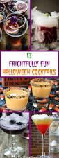 13 frightfully fun halloween cocktails fun money mom