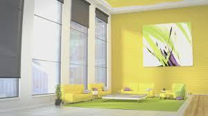 home interior wallpapers home interior wallpapers design ideas modern fancy with design