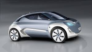 renault zoe electric 2010 renault zoe z e concept pictures news research pricing